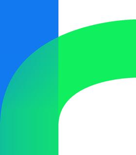 Twine-logo
