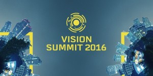 Vision_summit_new