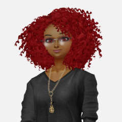 IMVU Avatar Community API for Unity – Cutscene Artist