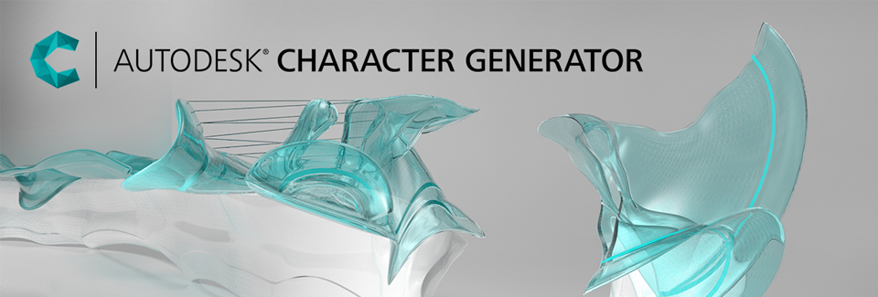 fuse 3d character creator free download
