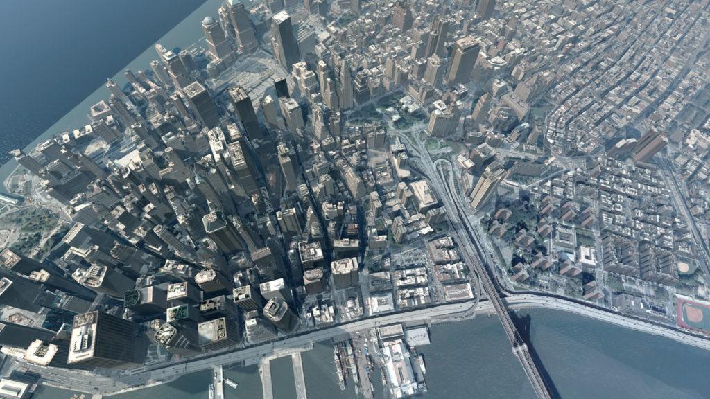 02_urban-planning_big