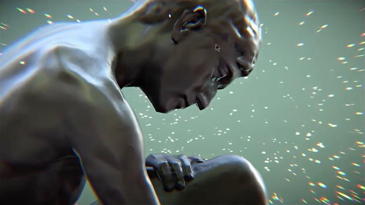 Unity 5.5 & Beyond: Graphics Demos