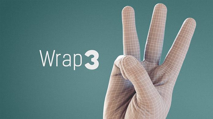 Wrap3