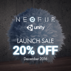 unity_email-launch-image_20