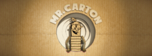 Mr Carton