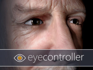 Eye Controller for Unity