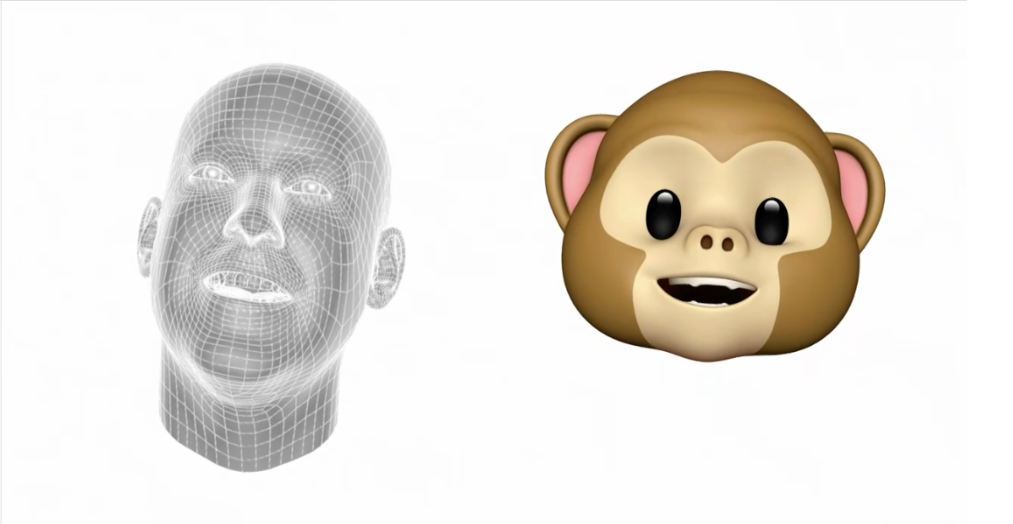 face tracking – Cutscene Artist
